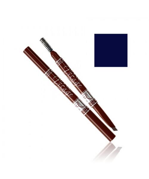 TianDe Antakių pieštukas  02/ grafito 0,35  g