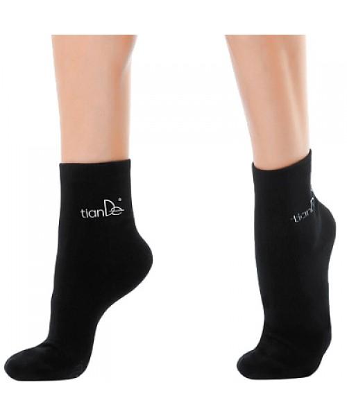 Kojinės su  turmalinu   26 cm 1 pora