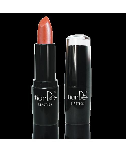 "TianDe Lūpų dažai drėgmė+sodri ilgai išliekanti spalva "" Lip Stick""/79 perlamutras 3.8 g"